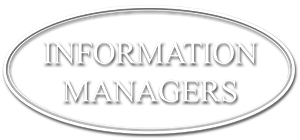 Information Managers