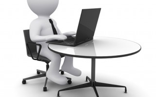 Webinar Training - Information Managers