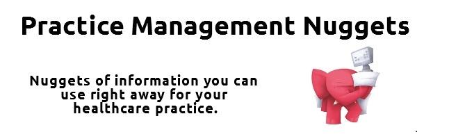 PMN_Header_Information_Managers_image_v2