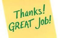 GREAT_Job_Nelson_Scott