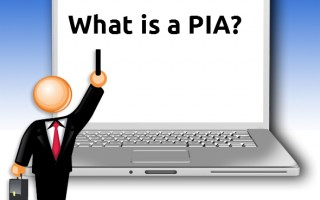 What_Is_A_PIA_image_Information_Managers
