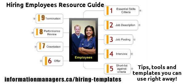 DT_Hiring_Employee_Resource_Package_9_Stages_Information_Managers
