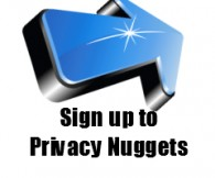 Arrow_Sign_Up_Privacy_Nuggets