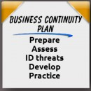 how-to-prepare-your-business-continuity-plan steps