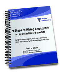 DT_9_Steps_To_Hiring_Employees_healthcare_Information_Managers_200x300