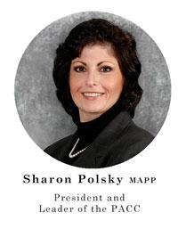 Sharon-POLSKY