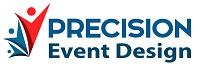 precision-event-design-logo-color (1)small