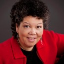 Barbara C. Phillips NPBO