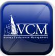 Verney Conference Management