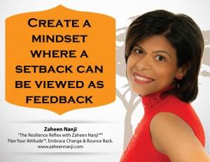 ZaheenNanji-new-Quotes-create-a-mindset