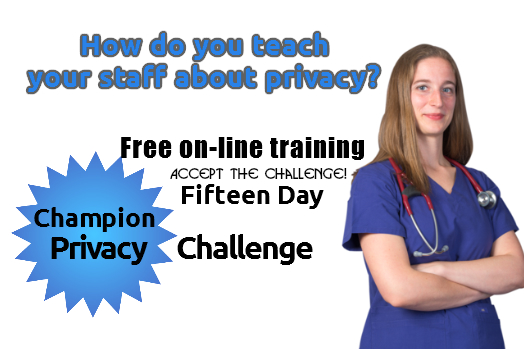 privacy-challenge-information-managers-event-fb-2016-nolink