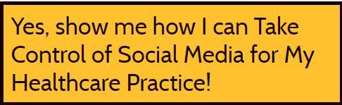 Show Me How Social Media for Healthcare