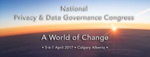 National Data Governance Congress