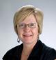 Carol Bush, The Social Nurse