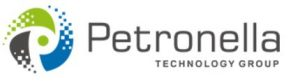 Petronella Technology Group Log