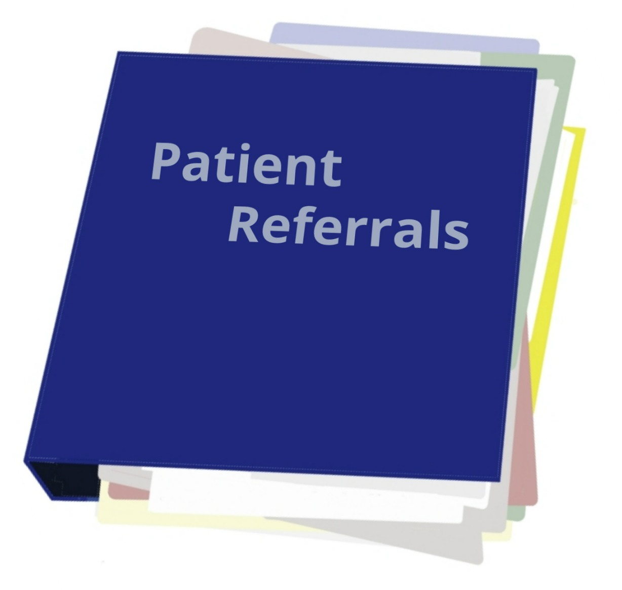 Review Ezreferral Archives Information Managers