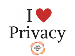 I heart privacy