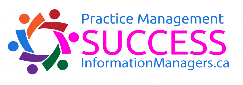 Practice Management Success_v4