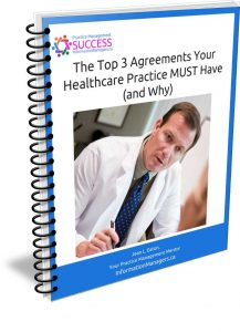 Top 3 Agreements