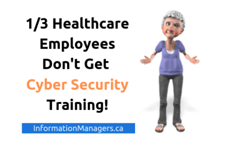 Get Cyber Security Training