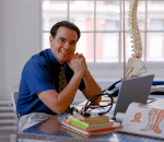 Chiropractor Health Information Policies and Procedures