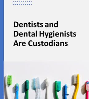 Dentist Access Alberta Netcare